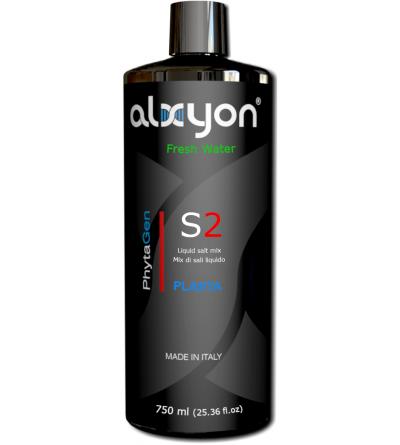 PhytaGen S2 Planta (750 ml)