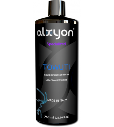 Specialized Towuti (750 ml)