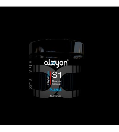 PhytaGen S1 Planta (125 grammi)