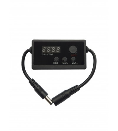 LED FUNCTION CONTROLLER PER TWINSTAR LIGHT - S2