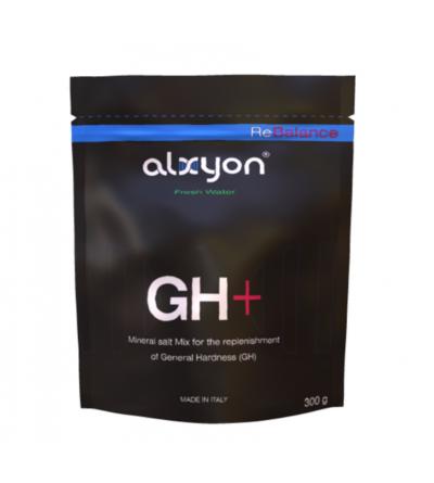 ReBalance GH+ (300 grammi)