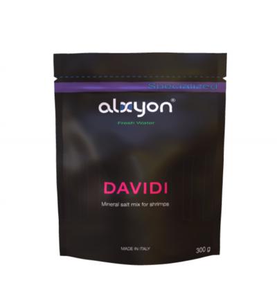 Specialized Davidi (300 grammi)