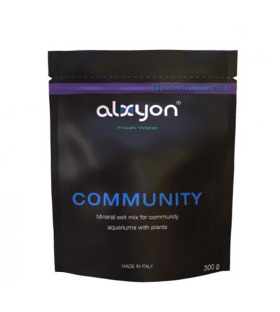 Specialized Community (300 grammi)