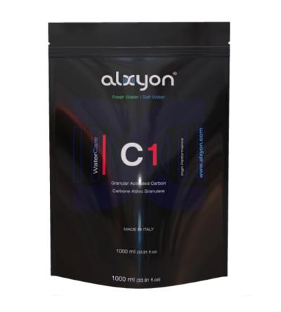 WaterCare C1 (1000 ml)