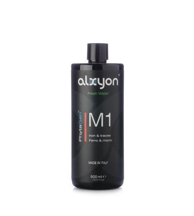 PhytaGen M1 (500 ml)
