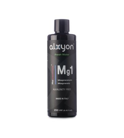 ReBalance Mg1 (250 ml)