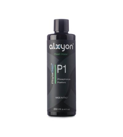 PhytaGen P1 (250 ml)