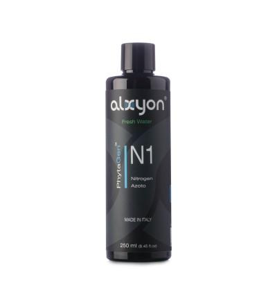 PhytaGen N1 (250 ml)