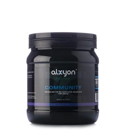 Specialized Community (1000 grammi)