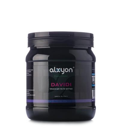 Specialized Davidi (1000 grammi)