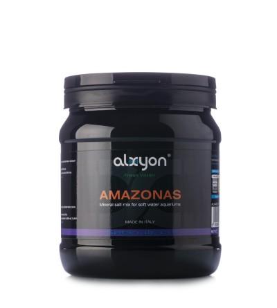 Specialized Amazonas (1000 grammi)
