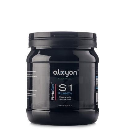 PhytaGen S1 Planta (750 grammi)