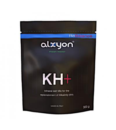 ReBalance KH+ (300 grammi)