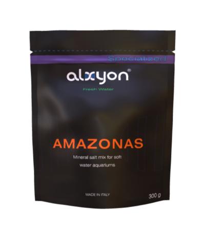 Specialized Amazonas (300 grammi)